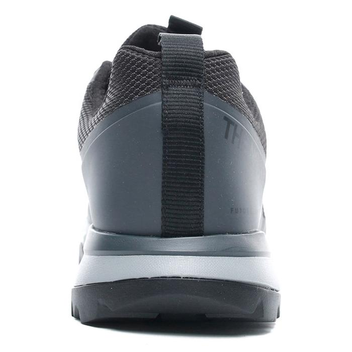 M Activist Futrlight Erkek Siyah Outdoor Ayakkabısı NF0A3YUPKZ21 1228522