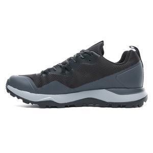 M Activist Futrlight Erkek Siyah Outdoor Ayakkabısı NF0A3YUPKZ21