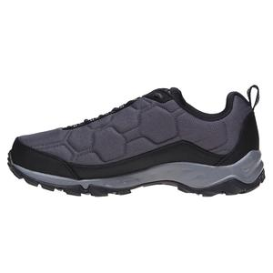 Firecamp Erkek Siyah Outdoor Ayakkabısı BM0821-012