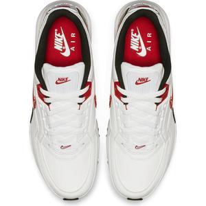 Air Max Ltd 3 Erkek Beyaz Günlük Stil Ayakkabı BV1171-100