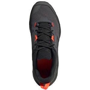 Terrex Ax4 Erkek Gri Outdoor Ayakkabı FZ3280