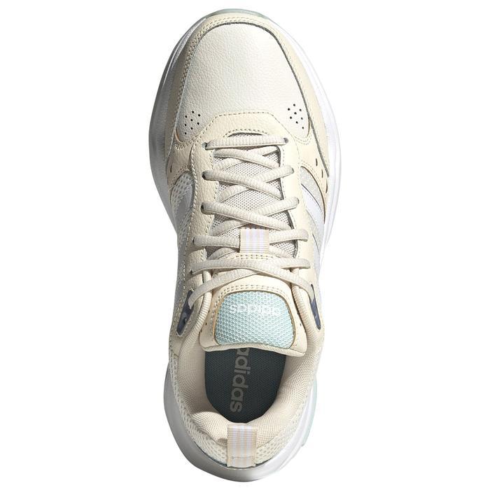 Strutter Kadın Beyaz Antrenman Ayakkabısı H04647 1312726
