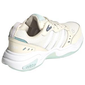 Strutter Kadın Beyaz Antrenman Ayakkabısı H04647