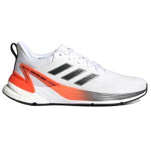 Response Super 2.0 Erkek Beyaz Koşu Ayakkabısı H04563