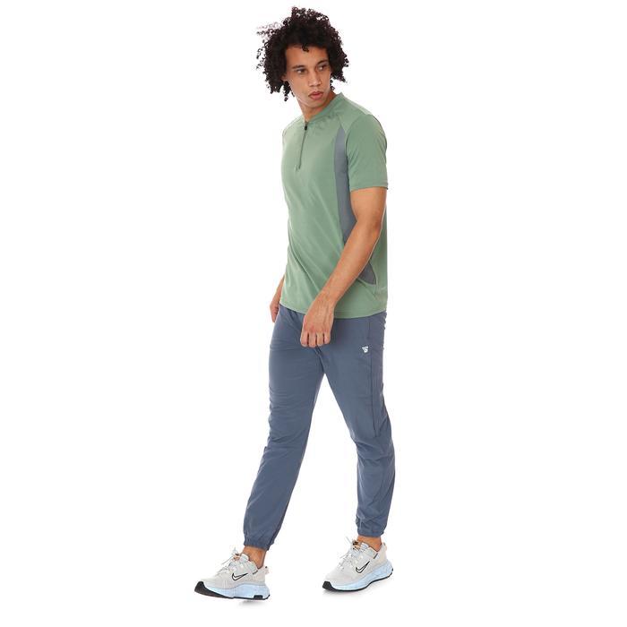 Spo-Newvpant Erkek Lacivert Günlük Stil Eşofman Altı 712200-LCV 1280640