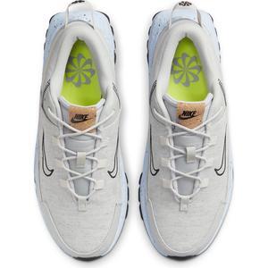 Crater Remixa Erkek Bej Günlük Stil Ayakkabı DC6916-001