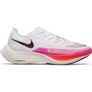 Zoomx Vaporfly Next Erkek Beyaz Koşu Ayakkabısı DJ5457-100