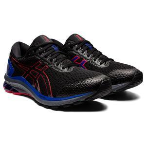 Gt-1000 9 Gore-Tex Erkek Siyah Koşu Ayakkabısı 1011A889-003