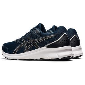 Jolt 3 Erkek Beyaz Koşu Ayakkabısı 1011B034-401