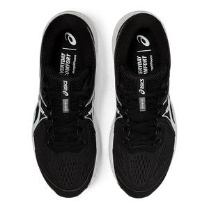 Gel-Contend 7 Erkek Siyah Antrenman Ayakkabısı 1011B040-002