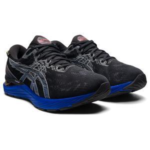 Gel-Cumulus 23 G-Tx Erkek Siyah Koşu Ayakkabısı 1011B257-001