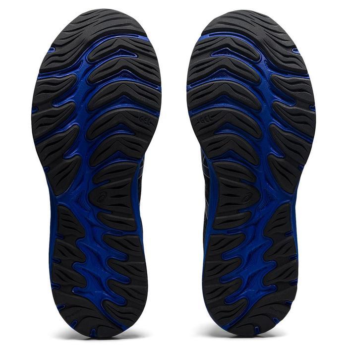 Gel-Cumulus 23 G-Tx Erkek Siyah Koşu Ayakkabısı 1011B257-001 1313797