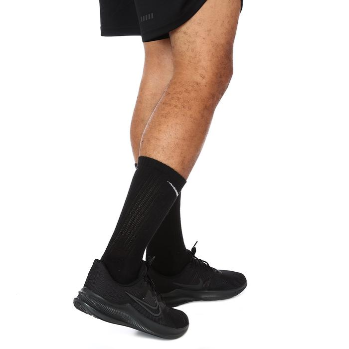 Downshifter 11 Erkek Siyah Günlük Koşu Ayakkabısı CW3411-002 1230468