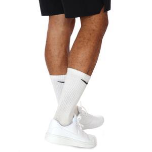 Court Royale 2 Erkek Beyaz Günlük Ayakkabı CQ9246-101