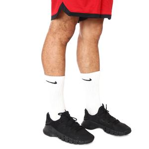 Free Metcon 4 Unisex Siyah Antrenman Ayakkabısı CT3886-007
