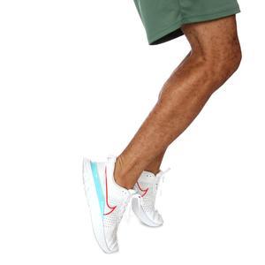 React Infinity Run Fk 2 Erkek Beyaz Koşu Ayakkabısı CT2357-102