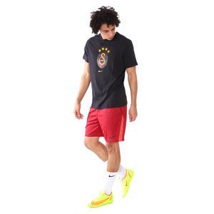 Galatasaray 21/22 Sezonu Erkek Futbol Tişört CZ5642-010