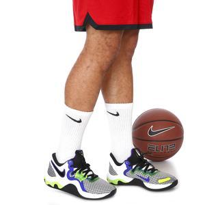 Renew Elevate 2 Unisex Beyaz Basketbol Ayakkabısı CW3406-101