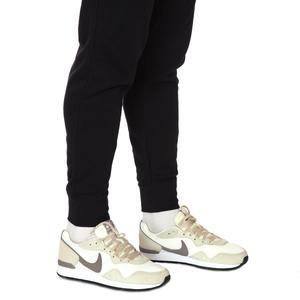 Venture Runner Erkek Çok Renkli Günlük Stil Ayakkabı CK2944-200