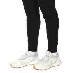 Revolution 5 Erkek Gri Koşu Ayakkabısı BQ3204-019
