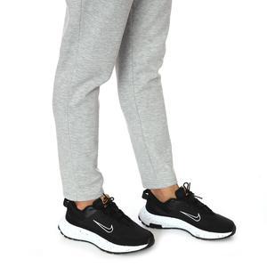 Crater Remixa Erkek Siyah Günlük Stil Ayakkabı DC6916-003