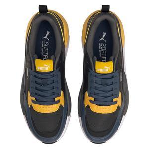 X-Ray 2 Erkek Gri Günlük Stil Ayakkabı 37310835