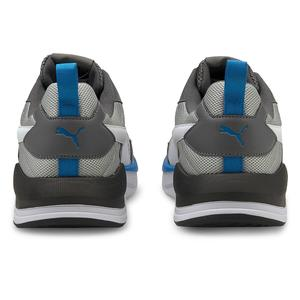 X-Ray Lite Unisex Gri Günlük Stil Ayakkabı 37412227