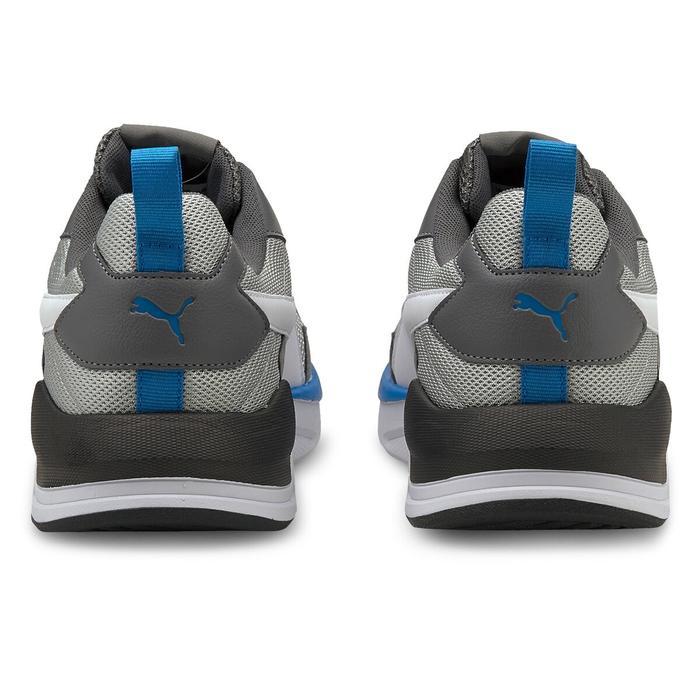 X-Ray Lite Unisex Gri Günlük Stil Ayakkabı 37412227 1242977