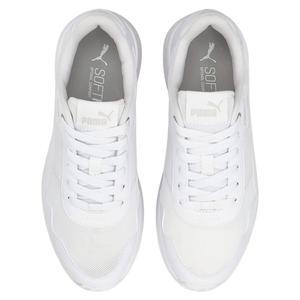 R78 Voyage Jr Çocuk Beyaz Günlük Stil Ayakkabı 38204802