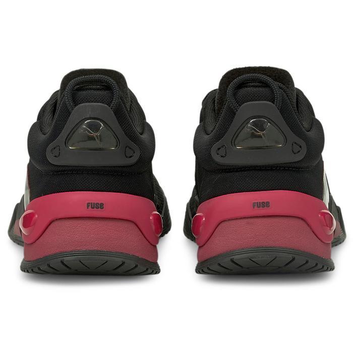Fuse Wn S Kadın Beyaz Antrenman Ayakkabısı 19442407 1252243