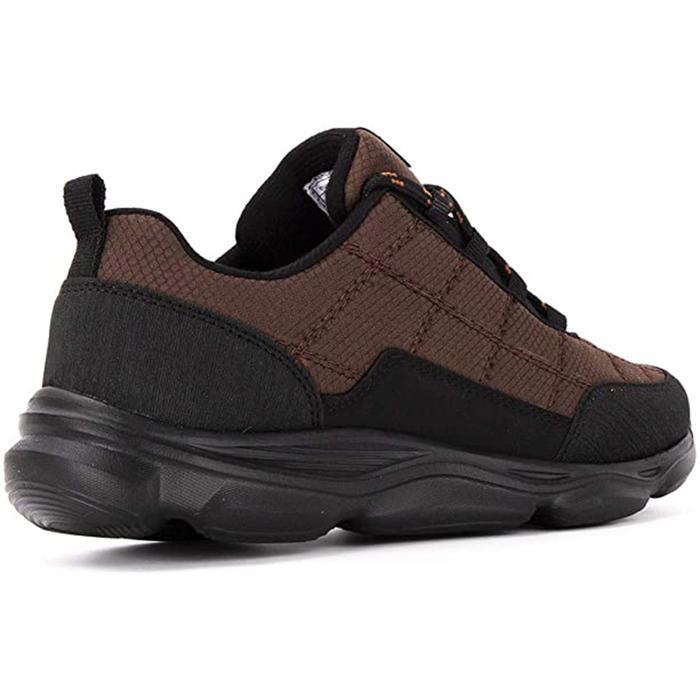 Tactical Erkek Çok Renkli Günlük Stil Ayakkabı SA20OE017-300 1333339