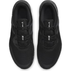 Mc Trainer Erkek Siyah Antrenman Ayakkabısı CU3580-031