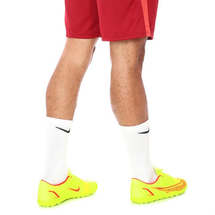 Mercurial Jr Vapor 14 Club Tf Unisex Sarı Halı Saha Ayakkabısı CV0945-760 1264011
