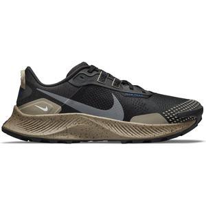 Pegasus Trail 3 Erkek Siyah Koşu Ayakkabısı DM6161-010