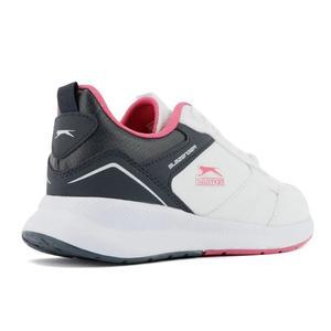 Zero G Unisex Çok Renkli Günlük Stil Ayakkabı SA21RK045-004