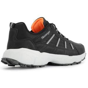 Zigor Erkek Çok Renkli Günlük Stil Ayakkabı SA21OE161-518