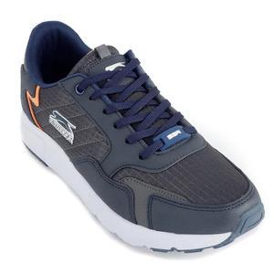 Zurih Erkek Çok Renkli Günlük Stil Ayakkabı SA21RE192-400