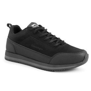 Golf Erkek Çok Renkli Günlük Stil Ayakkabı SA21LE030-500