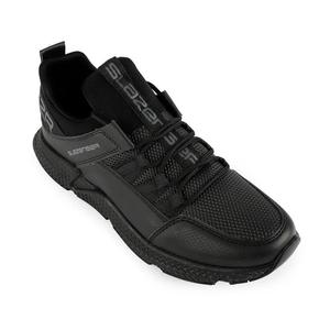 Zafira Erkek Çok Renkli Günlük Stil Ayakkabı SA21RE041-596