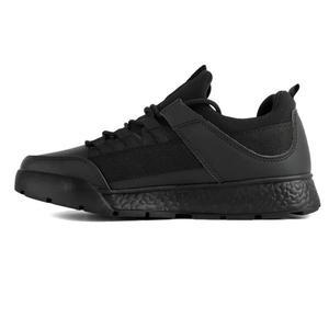 Zeber Erkek Çok Renkli Günlük Stil Ayakkabı SA21RE040-596