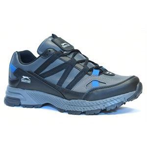 Arasta Erkek Çok Renkli Günlük Stil Ayakkabı SA21RE028-230