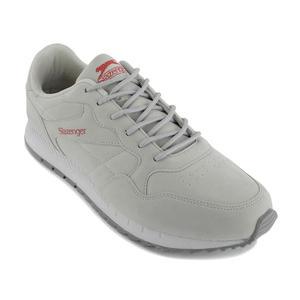 Tena Erkek Çok Renkli Günlük Stil Ayakkabı SA21RE129-200