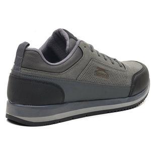 Golf Erkek Çok Renkli Günlük Stil Ayakkabı SA21LE030-230