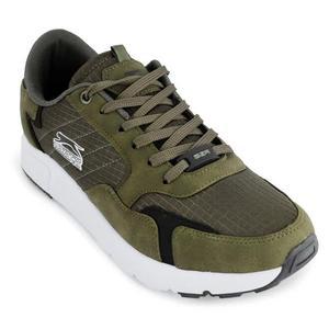 Zurih Erkek Çok Renkli Günlük Stil Ayakkabı SA21RE192-800