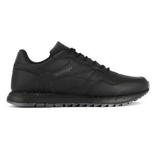 Tena Erkek Çok Renkli Günlük Stil Ayakkabı SA21RE129-500