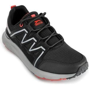 Ziska Erkek Çok Renkli Günlük Stil Ayakkabı SA21RE190-506