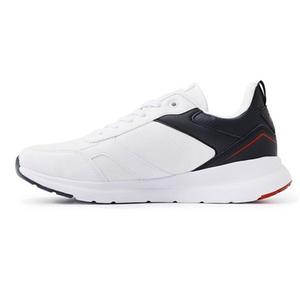 Zero Erkek Çok Renkli Günlük Stil Ayakkabı SA21RE035-004