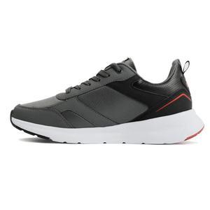 Zero Erkek Çok Renkli Günlük Stil Ayakkabı SA21RE035-230