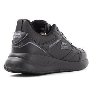 Zero Erkek Çok Renkli Günlük Stil Ayakkabı SA21RE035-596