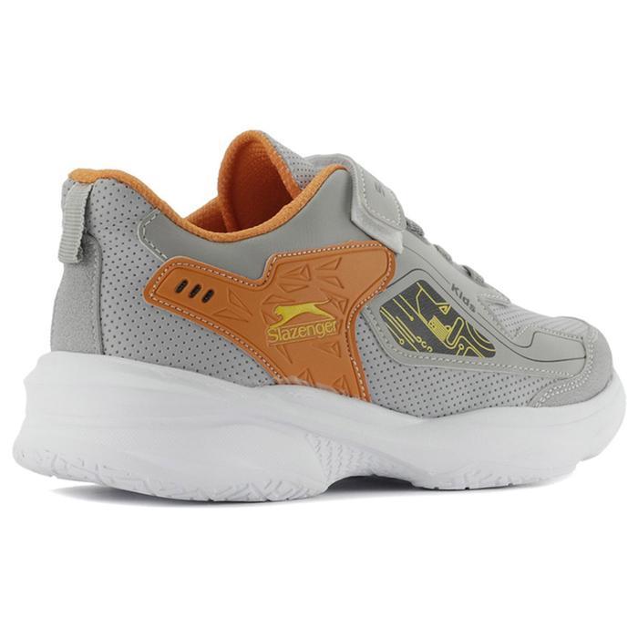 Koa Çocuk Çok Renkli Günlük Stil Ayakkabı SA21LF008-200 1332844
